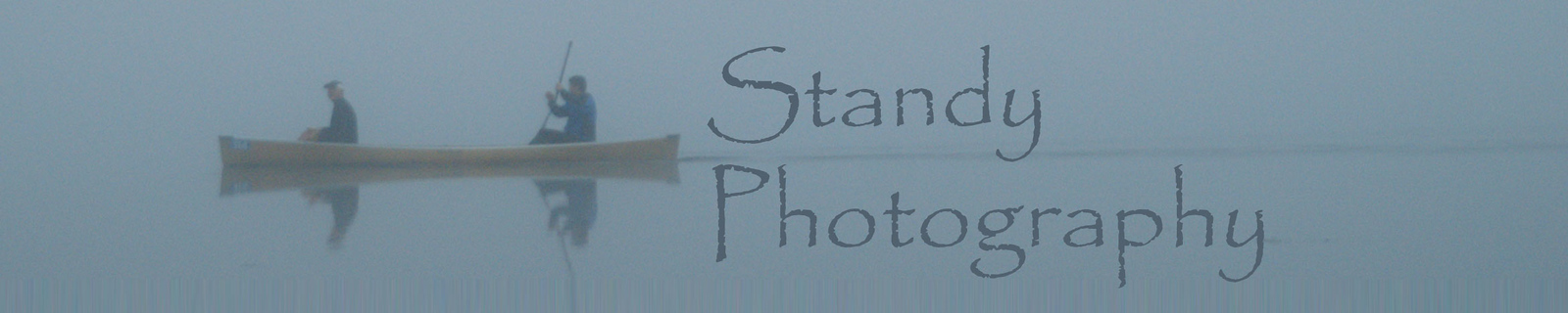 STANDY Photography