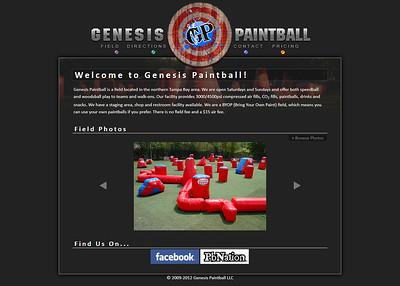 2012-genesis