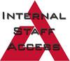 Ada_icon_internalB