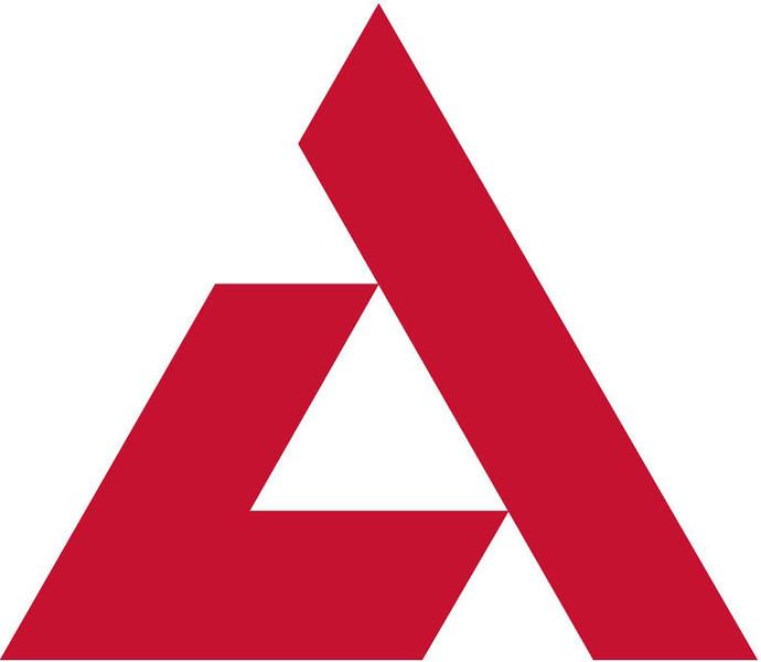 Ada_icon