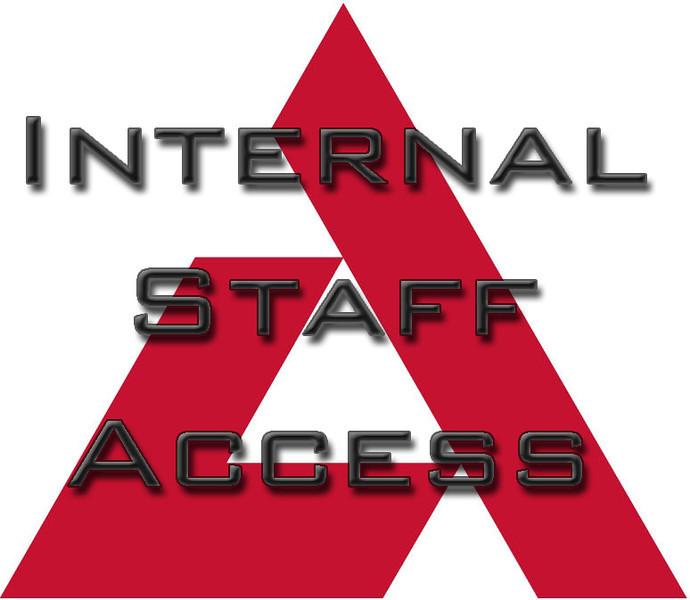 Ada_icon_internal