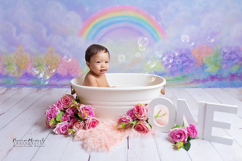 Manila Newborn Photographer | Precious Memento Photography | Manila, Philippines