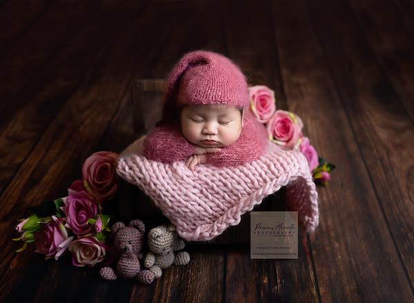 Manila Newborn Photographer   Precious Memento Photography   Manila, Philippines