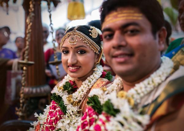 Anagha-Srikanth