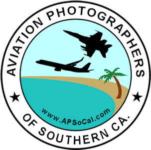 APSoCal is a group of like minded photographers in Southern California, with a nice website/forum. www.apsocal.com