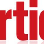 Vertical Magazine- http://www.verticalmag.com/