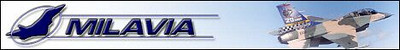www.milavia.com  an internation military aviation website