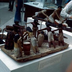 B5 London British Museum0001
