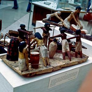 B5 London British Museum0003