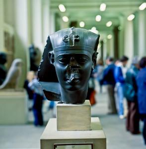 B2 London British Museum0006