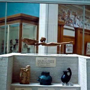 B5 London British Museum0010