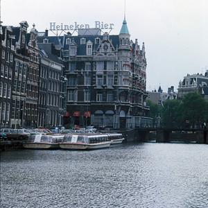B14 Holland Amsterdam0008