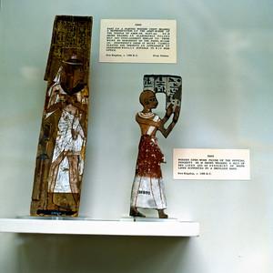 B5 London British Museum0009