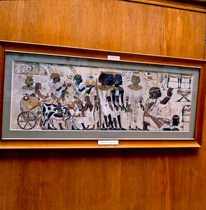 B5 London British Museum0012