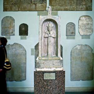 B2 London British Museum0009