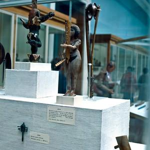 B5 London British Museum0007