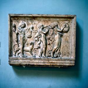 B2 London British Museum0011