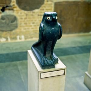 B2 London British Museum0008