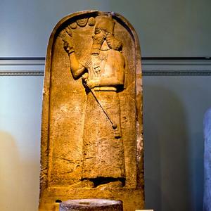 B2 London British Museum0005