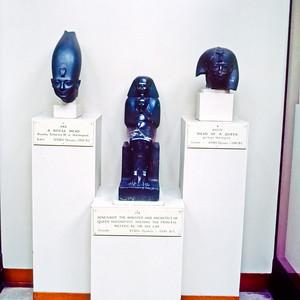 B5 London British Museum0002