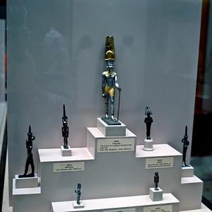 B5 London British Museum0005