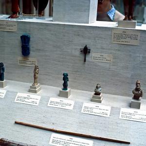 B5 London British Museum0008