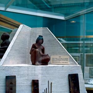 B5 London British Museum0011