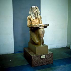 B2 London British Museum0010