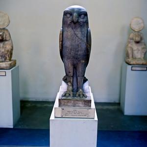 B2 London British Museum0007