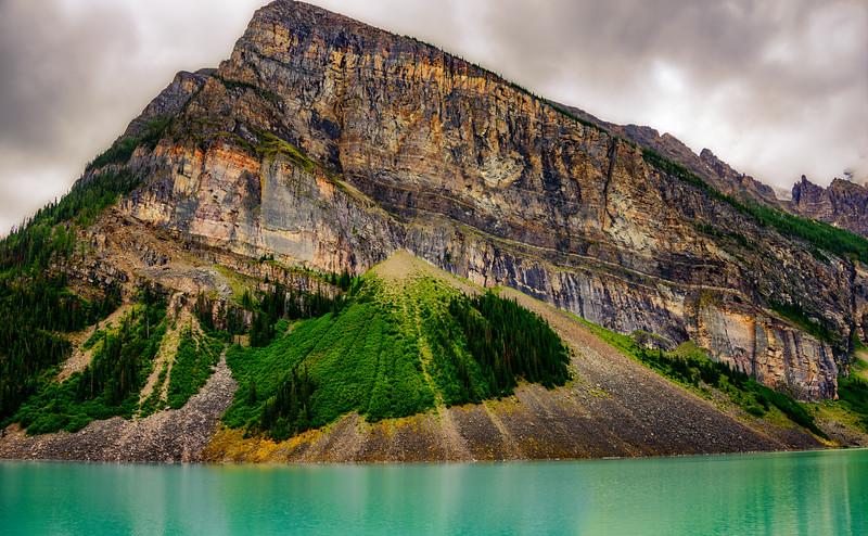 Banff NP, Alberta Canada
