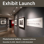 PhotoCentral Gallery (December 2018)