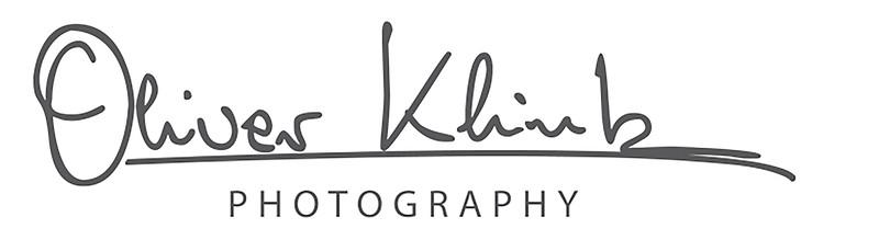 OKPhotographyHeader