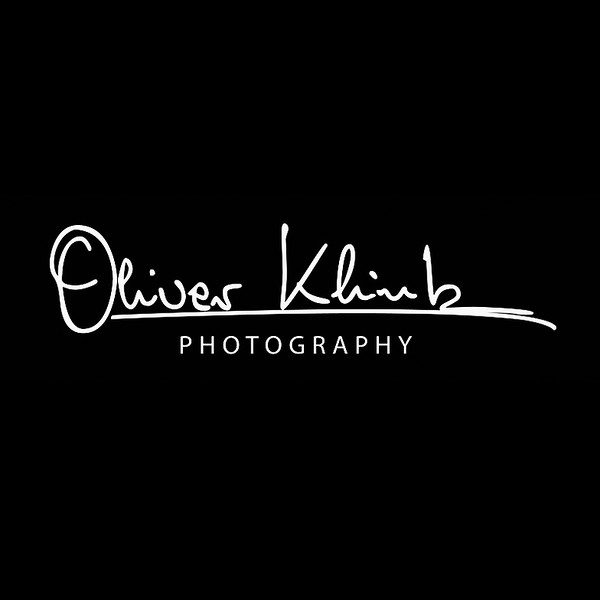 OKPhotographyBlack-WhiteSquare