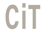 CIT-Favicon