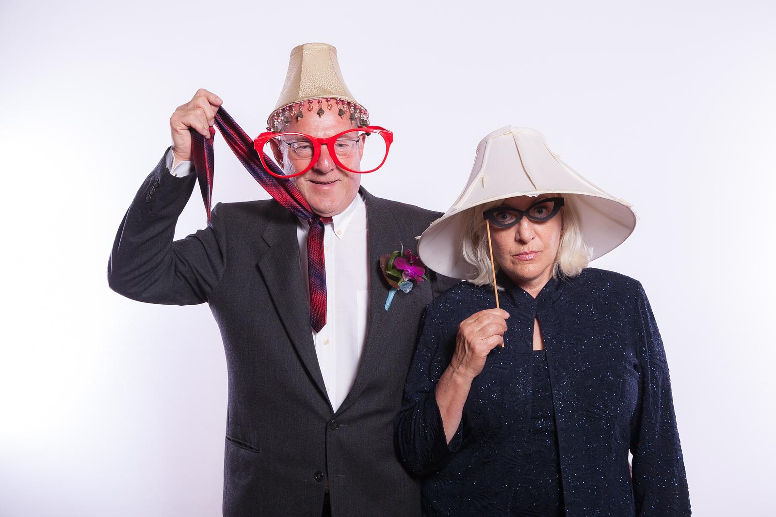 180703-Decker-Wedding-000041