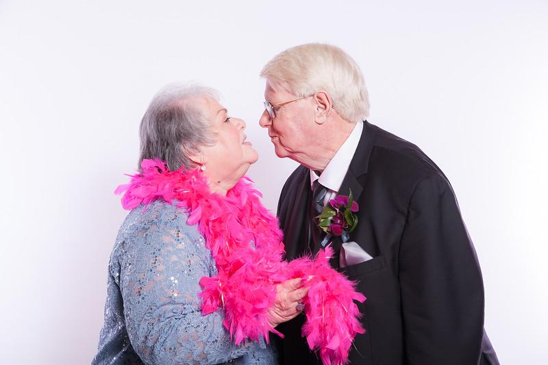 180703-Decker-Wedding-000069