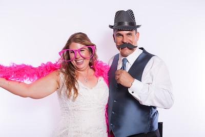 180703-Decker-Wedding-000018