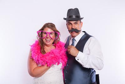 180703-Decker-Wedding-000017