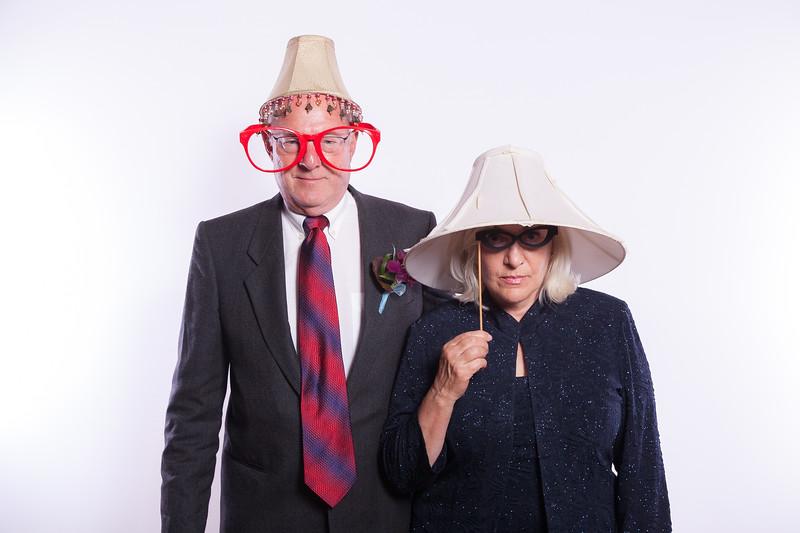 180703-Decker-Wedding-000042