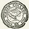 Dates 1922-1961