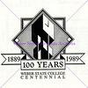 Dates 1962-1990