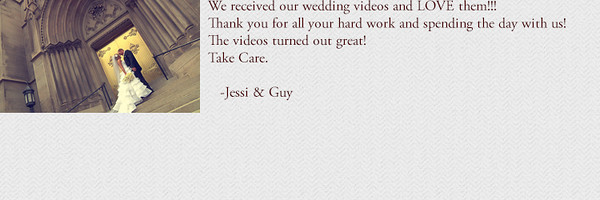 Jessi_Guy