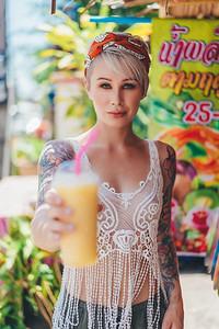 Thai-3659-Edit-Edit