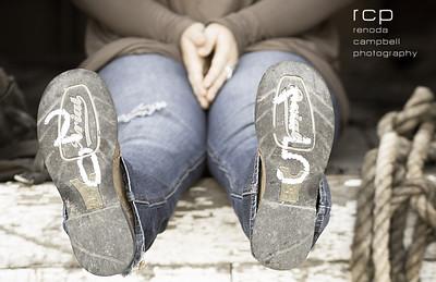 boots_Y81A0440_a_crop