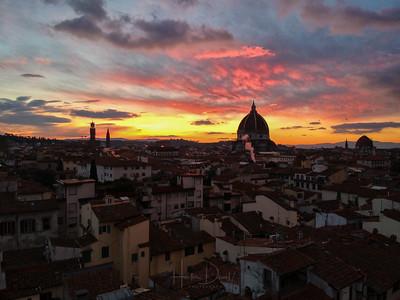 Firenze, IT
