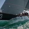 """27/03/2012 - Cascais (POR) - RC44 - D0 Practice Race - © Ricardo Pinto -  <a href=""""http://www.rspinto.com"""">http://www.rspinto.com</a>"""