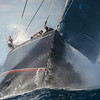 Day 6 of the Les Voiles de Saint-Tropez