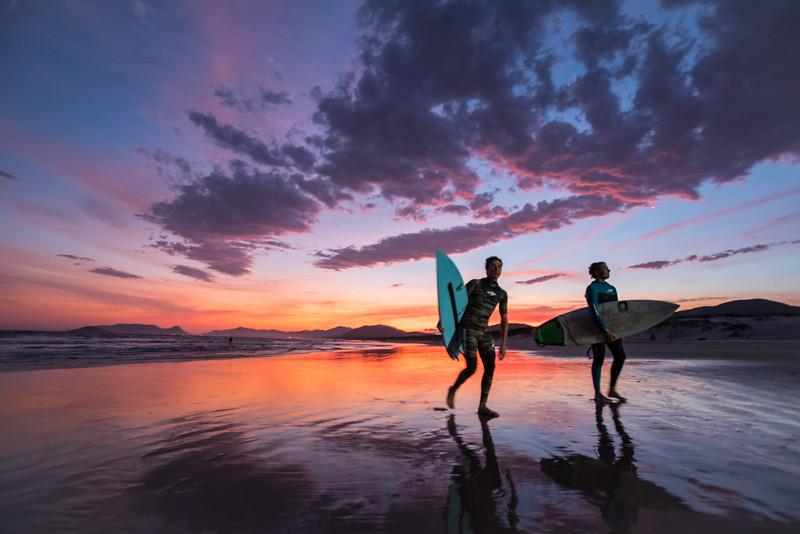 13/11/15 - Florianópolis (BRA) - Windspirit Adventures
