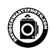 2012 Schwartz Photo Logo 3X3-White border