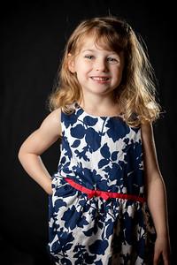 Salmon Idaho Child Photographer